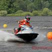 2 этап Кубка Поволжья по аквабайку. 18 июня 2011 года город Углич - 86.jpg
